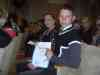 Областной конкурс Юный журналист